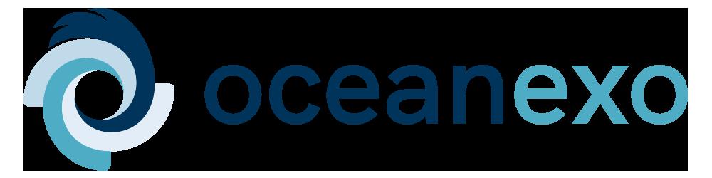 OceanExO